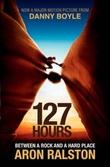 """127 hours"" av Aron Ralston"