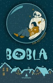"""""""Bobla"""" av Siri Pettersen"""