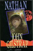 """""""Nathan løper"""" av John Gilstrap"""
