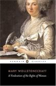 """A Vindication of the Rights of Woman (Penguin Classics)"" av Mary Wollstonecraft"