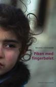 """""""Piken med fingerbølet - roman"""" av Michael Köhlmeier"""