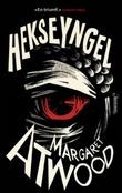 """""""Hekseyngel - Stormen gjenfortalt"""" av Margaret Atwood"""
