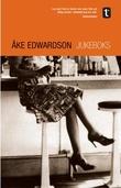 """""""Jukeboks - roman"""" av Åke Edwardson"""