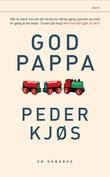 """God pappa en håndbok"" av Peder Kjøs"
