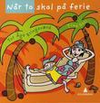 """Når to skal på ferie"" av Tor Åge Bringsværd"