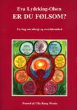"""""""Er Du Følsom? En Bog Om Allergi Og Overfølsomhed"""" av Eva Lydeking-Olsen"""