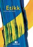 """""""Etikk"""" av Ralph Henk Vaags"""