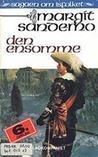 """""""Den ensomme"""" av Margit Sandemo"""