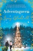 """""""Adventsgaven"""" av Jenny Gladwell"""