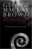"""""""Magnus"""" av George Mackay Brown"""