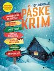 """Gyldendals påskekrim"" av Gunnar Staalesen"