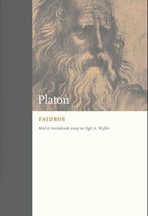 """Faidros"" av Platon"