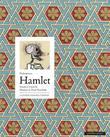 """""""Shakespeares Hamlet"""" av Oscar K."""