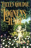 """""""Løgnens hage 2"""" av Eileen Goudge"""