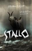 """""""Stallo"""" av Stefan Spjut"""