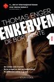 """""""Enkebyen - de bortførte"""" av Thomas Enger"""