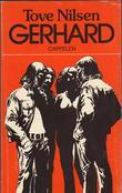 """""""Gerhard"""" av Tove Nilsen"""