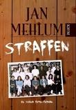 """Straffen - en kriminalroman"" av Jan Mehlum"
