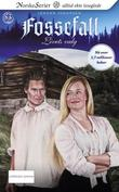 """Livets valg"" av Jorunn Johansen"