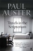 """Travels in the scriptorium"" av Paul Auster"