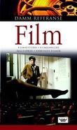 """""""Film - filmhistorie, filmsjangere, regissører, anbefalte filmer"""" av Ronald Bergan"""