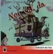 """""""Nei vel, da"""" av Bjørn Ingvaldsen"""