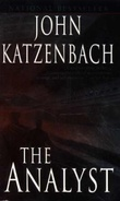"""The analyst"" av John Katzenbach"