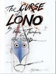 """The curse of Lono"" av Hunter S. Thompson"
