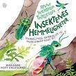 """""""Insektenes hemmeligheter"""" av Anne Sverdrup-Thygeson"""