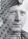 """""""Blåmann - krigshelten vi glemte"""" av Jack Rostøl"""