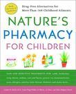 """""""Nature's Pharmacy for Children"""" av Lendon Smith"""