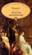 """Hamlet (Penguin Popular Classics)"" av William Shakespeare"