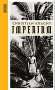"""""""Imperium"""" av Christian Kracht"""