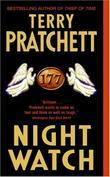 """""""Night Watch"""" av Terry Pratchett"""