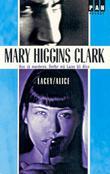 """Lacey/Alice"" av Mary Higgins Clark"
