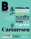 """Bokvennen. Nr. 2 2010 - litterært magasin"" av Gabriel Michael Vosgraff Moro"