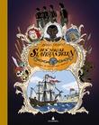 """""""Den norske slavehandelen"""" av Anders Totland"""