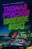 """""""Iboende brist"""" av Thomas Pynchon"""
