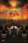 """Belials inferno - en fantasyroman for ungdom"" av John Olav Oldertrøen"