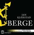 """""""Berge"""" av Jan Kjærstad"""