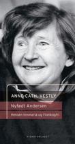 """""""Nyfødt Andersen ; Heksen Innmaria og Frankogfri"""" av Anne-Cath. Vestly"""