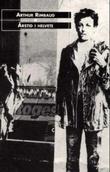 """""""Årstid i helvete"""" av Arthur Rimbaud"""