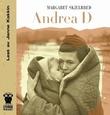 """""""Andrea D"""" av Margaret Skjelbred"""