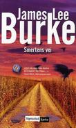 """""""Smertens vei"""" av James Lee Burke"""