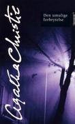 """""""Den umulige forbrytelse"""" av Agatha Christie"""