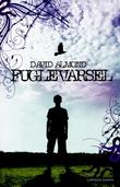 """Fuglevarsel"" av David Almond"