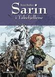 """""""Sarin i Tåkefjellene"""" av Benni Bødker"""