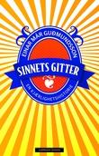 """""""Sinnets gitter - en kjærlighetshistorie"""" av Einar Már Guðmundsson"""