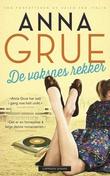 """""""De voksnes rekker"""" av Anna Grue"""
