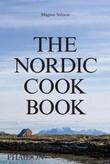 """The nordic cookbook"" av Magnus Nilsson"
